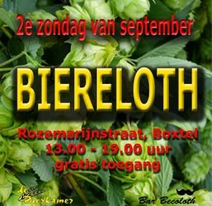 Biereloth-300x292