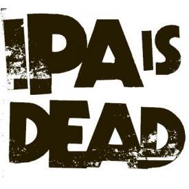 Brewdog-IPA-is-dead