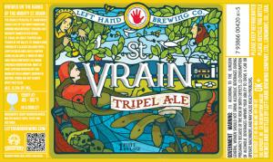 St-Vrain-Label