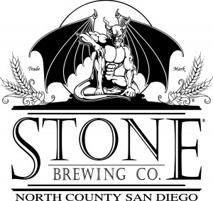 Stone-Gargoyle-Logo6