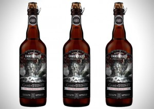 Take-The-Black-Stout-Game-of-Thrones-Beer