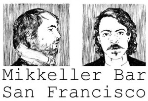 mikkeller-bar-san-francisco-logo-575