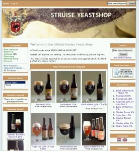 stuiseshop
