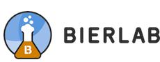 Logo_Liggend_PNG_website