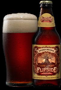 flipside2