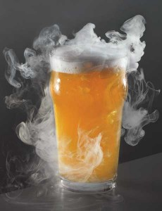 smoked_beer_460