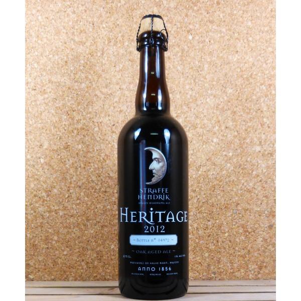 straffe-hendrik-heritage-2012-075