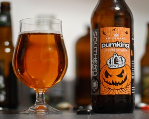 6-both-southern-tier-pumpking-best-pumpkin-beers
