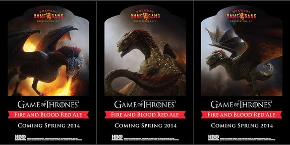 Ommegang-Gang-of-Thrones-Fire-and-Blood-Red-Ale-label