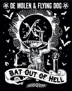 batoutofhell