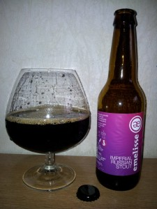 emelisse_imperial_russian_stout