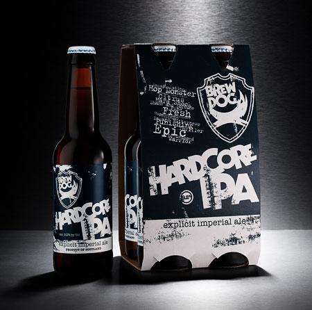 BrewDog_Hardcore_IPA1