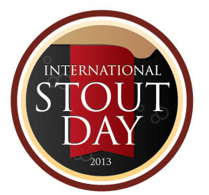 StoutDay2013