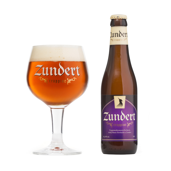 6805_fullimage_Zundert_fles+glas600x600