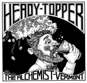 HEADY-TOPPER-FINAL-2