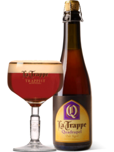 la-trappe-oak-aged-batch-01
