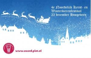 noordelijk-Winterbierfestival