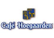 480_cafehoegaardwn_pagina_logo_301111