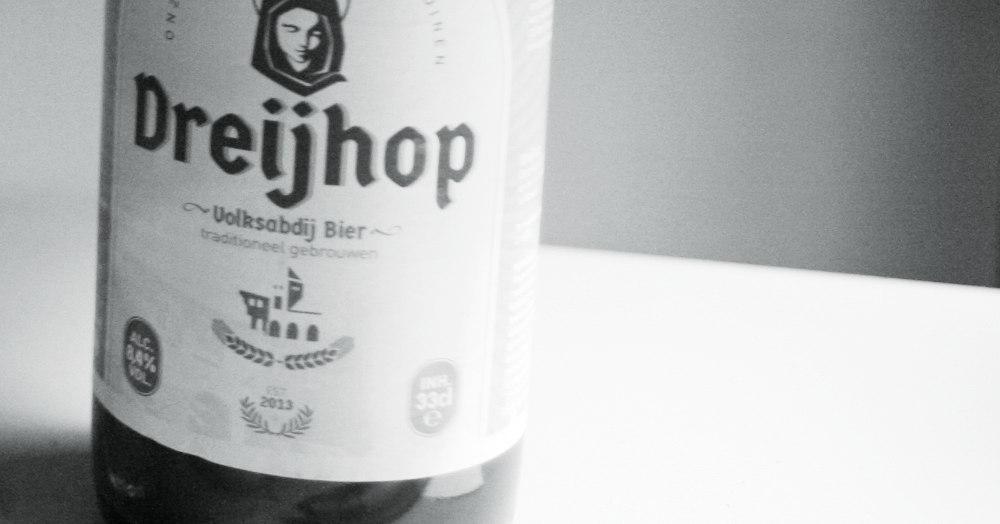 dreijhop-zw-head