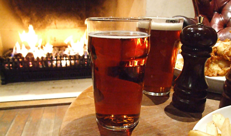 Bier is Beleven