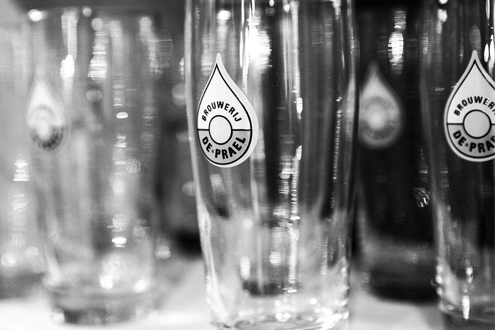 1_Brouwerij_de_Prael