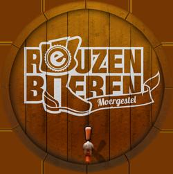 Logo_ReuzenbierenVat_klein