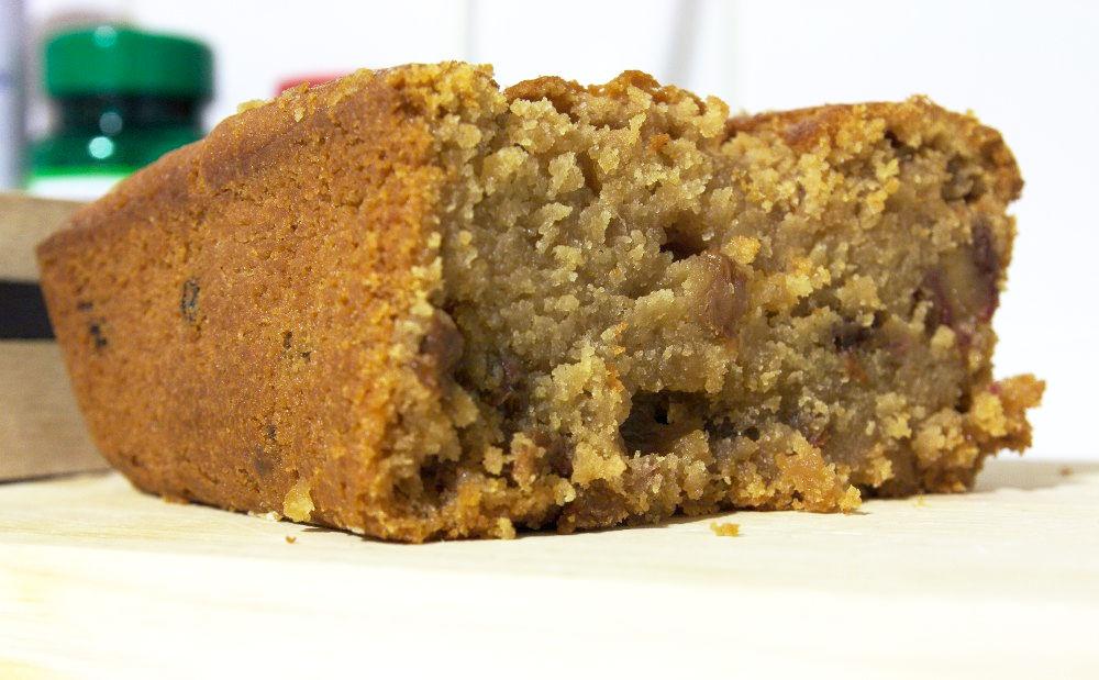Hertog Jan Grand Prestige - biercake