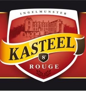 kasteel_rouge_3