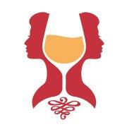vrouwen en bier