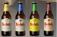 4-flesjes