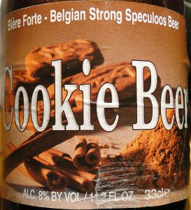 547x600_040213195025_cookie_beer_2013_02