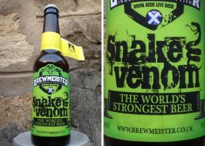 Brewmeister-Snake-Venom