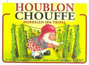chouffe-houblon