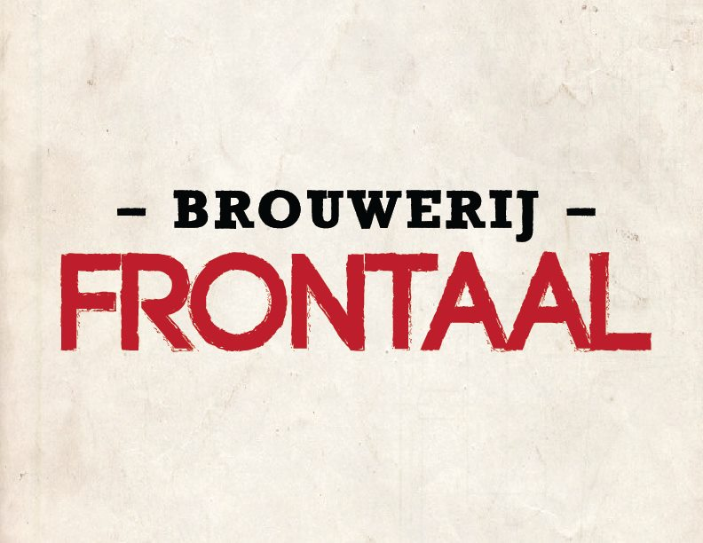 frontaal