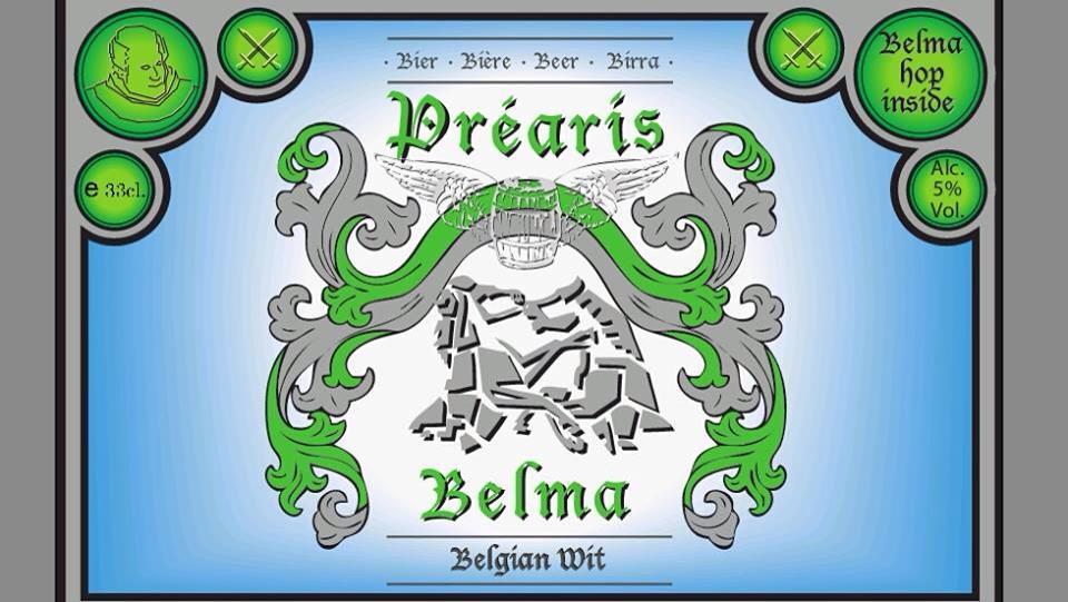 prearis-belma-etiket