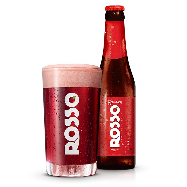 rodenbach_rosso