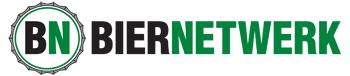 tn_mesocolumn_header_logo.jpg
