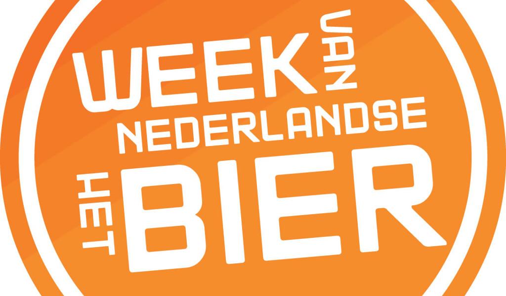 Bierweek_nl