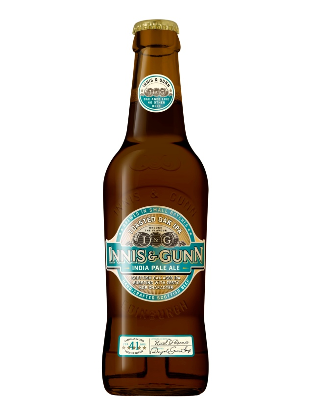 Innis-and-Gunn-IPA