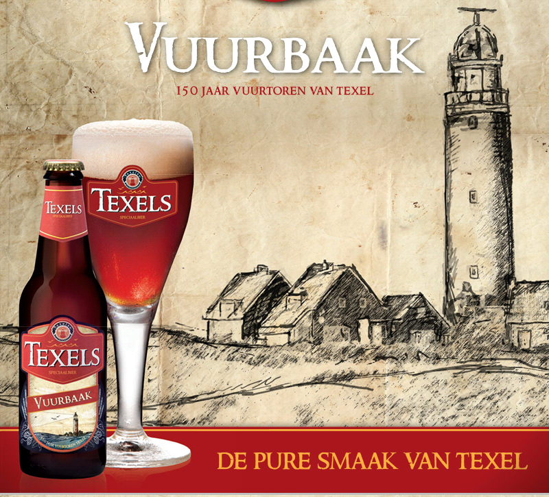vuurbaak