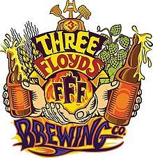ThreeFloydsLogo