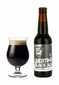 e708-libertine-black-ale-brewdog