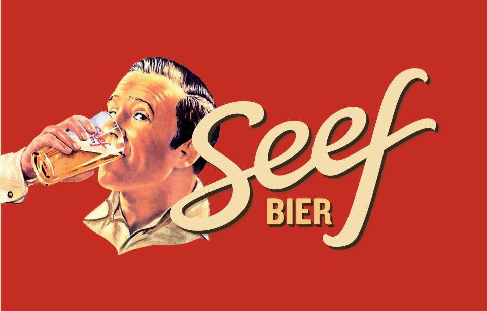 Seefbier