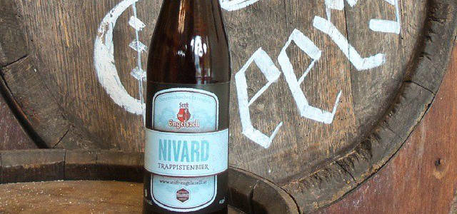 Trappistenbier Nivard