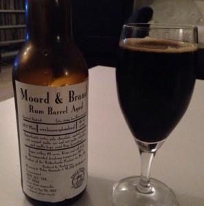 Moord_Brand_rum