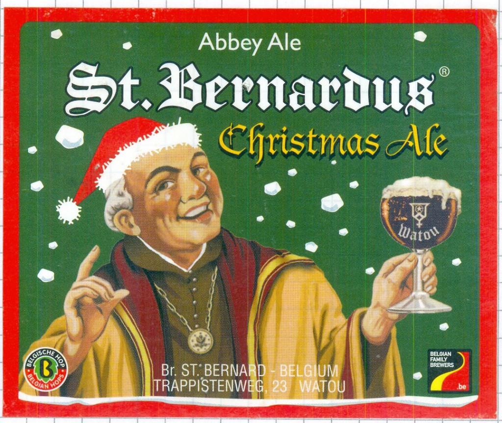 St-Bernardus-Christmas-Ale-20180821-033-2003