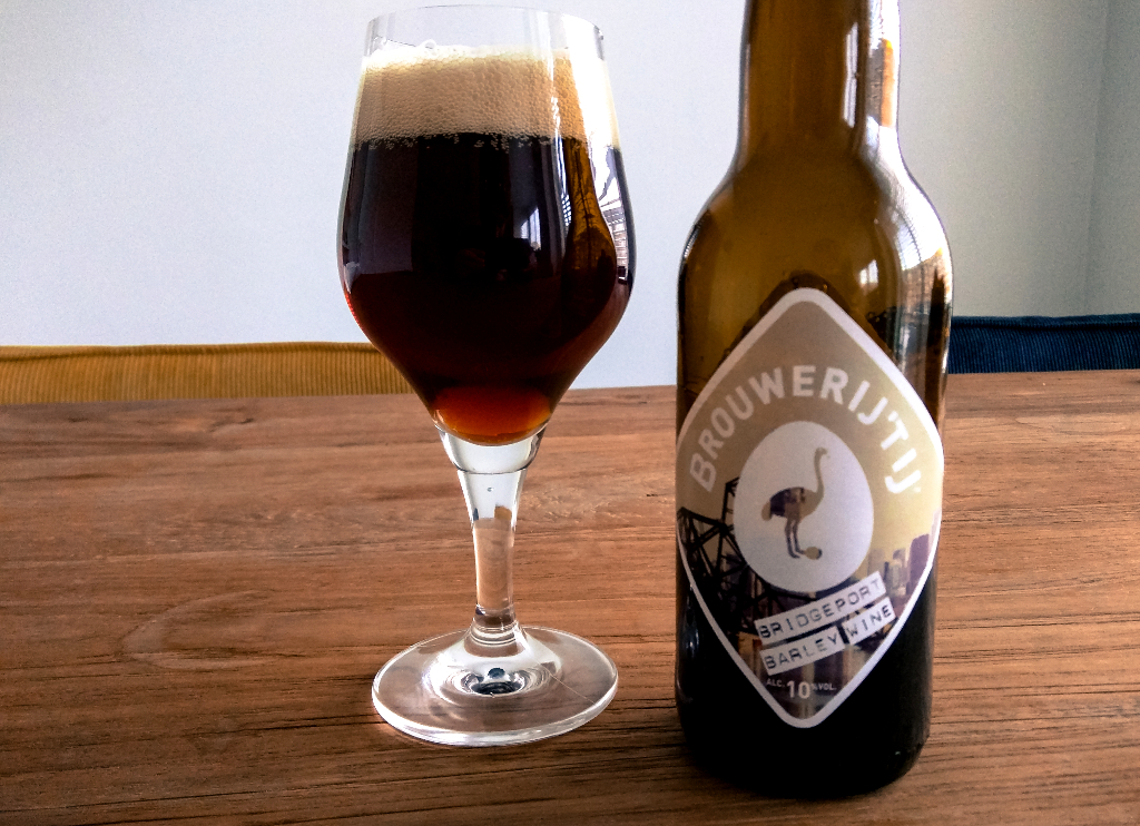 Bridgeport_barley_wine