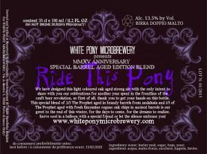 ridethispony