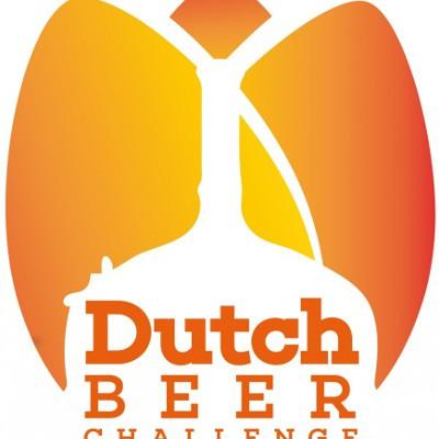 Dutch Beer Challenge