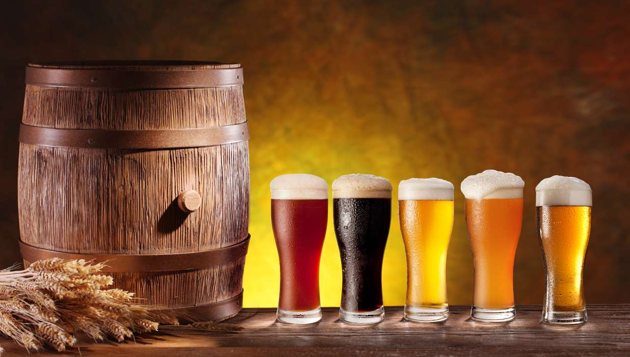Analyse van de Nederlandse biercultuur